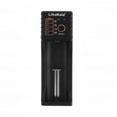 Зарядное устройство Liitokala «Lii-100B»