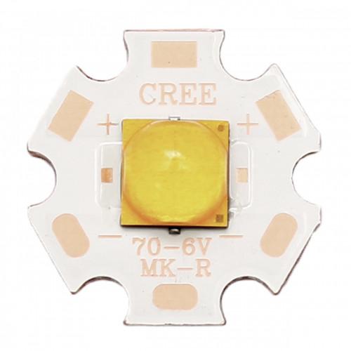 Светодиод Cree XHP70.2