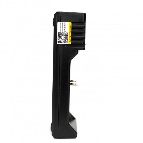 Зарядное устройство Liitokala «Lii-S2»