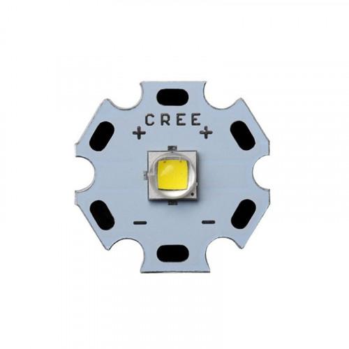 Светодиод Cree XM-L2