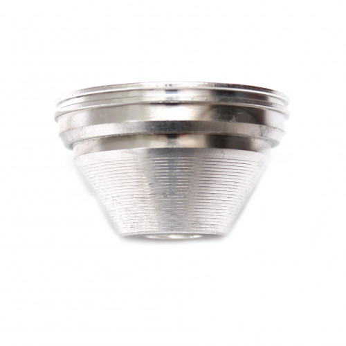 Рефлектор фонаря DELFiN «М52»